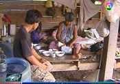 2 ตายายล้มป่วยโรครุมเร้า จ.ลพบุรี