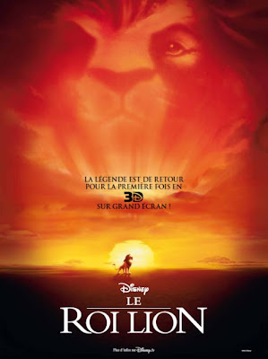 Le Roi Lion 1 Streaming Film
