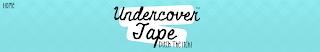 www.undercovertape.com