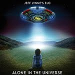 La ELO de Jeff Lynne