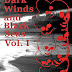 Dark Winds and Black Seas: Volume I - Free Kindle Fiction