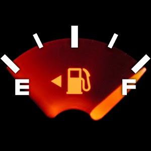Las mejores aplicaciones para encontrar las gasolineras más baratas en España