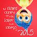 So filmes Disney que você não pode perder em 2015