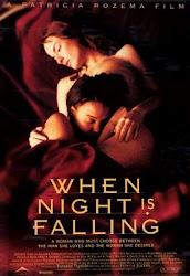 Baixar Filme Quando A Noite Cai (Legendado) Online Gratis