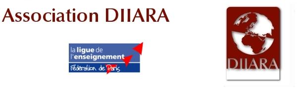 DIIARA