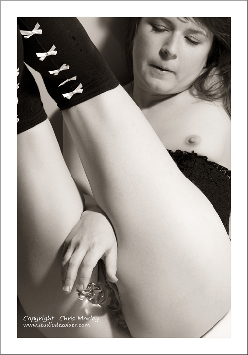 cdm jamieleigh bw dsc 0359 01 Keep in mind that in the Studio Erotic PDF you can see more images of the ...