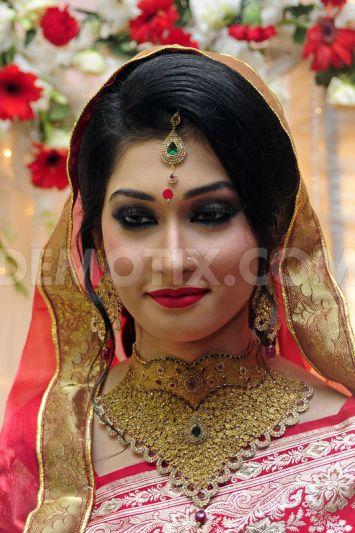 hindi actor actress photo JNx7