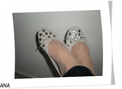 Ana en www.elblogdepatricia.com