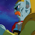 Top Dragon Ball GT ep 22 - The Scheme is Revealed!! The Evil Life Form Baby by Top Blogger