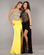Lets have a look with us for these stylish and just dreamy prom dresses .