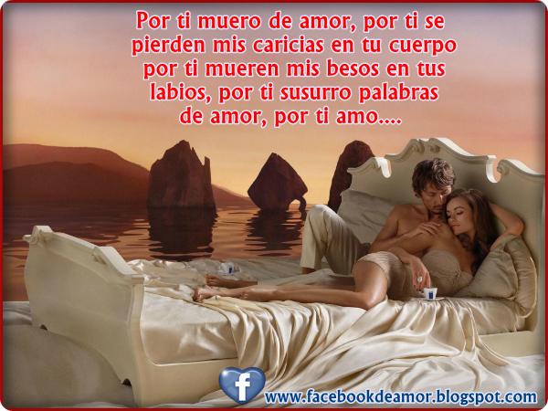 Tarjetas De Amor Para Enviar Por Facebook - Compartir.me: Imágenes y tarjetas de amor amistad y