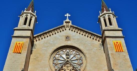 Germinans germinabit carta abierta al obispo de sant - Casas sant feliu de llobregat ...