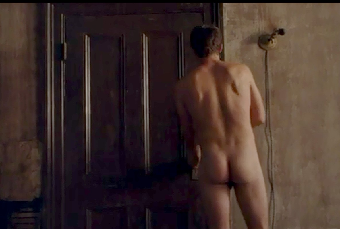 Garrett hedlund naked sexy pictures galleries 51