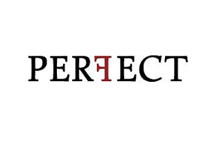 mengejar kesempurnaan