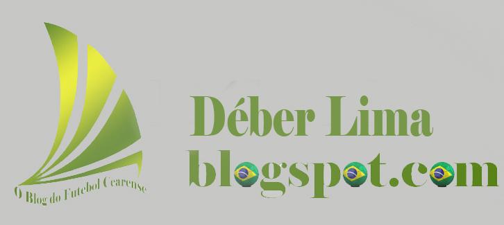 deberlima.blogspot.com