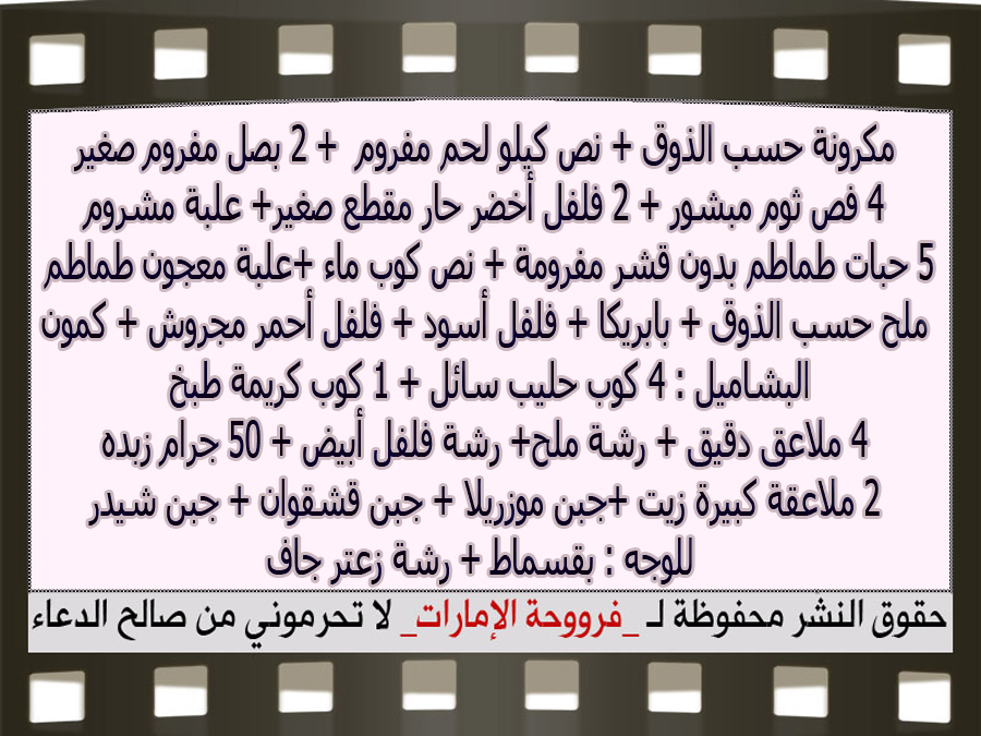 http://1.bp.blogspot.com/-ELQjPNwCAi8/VYwOsOrOafI/AAAAAAAAQe4/6ttDr5qIvYc/s1600/3.jpg