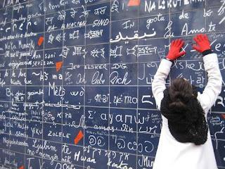 http://1.bp.blogspot.com/-ELQwCPR3ZtM/Tosnzr9tAUI/AAAAAAAACl4/bMypJ2CB9Vw/s320/TE_UIBESC_PARIS.jpg
