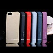 เคส-iPhone-6-Plus-รุ่น-เคส-iPhone-6-Plus-อลูมิเนียมขัดเงา+TPU-ถนอมเครื่อง
