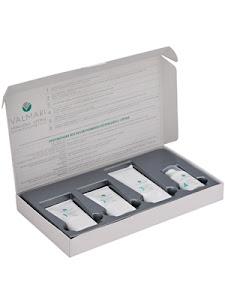 Hyalucell - Lifting Dermocosmético Kit  Segmento: Facial Linha: Específicos Rejuvenescimento   Kit