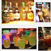 Bebidas típicas de nuestra Selva Peruana