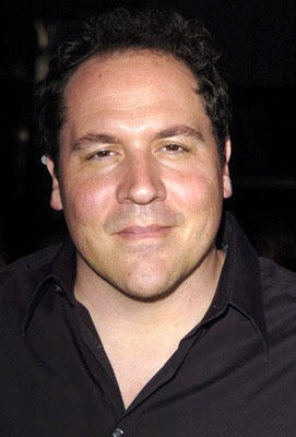 Filmmaker of the Month ------ Jon Favreau