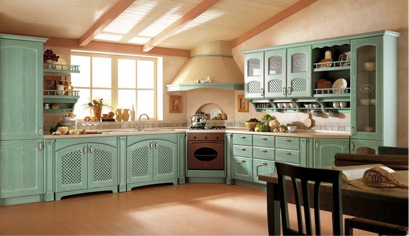 Stunning Cucina Scavolini Baltimora Prezzo Ideas - Ideas & Design ...