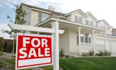Buy House Sydney