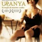 Uranya izle - +18 Erotik Film izle