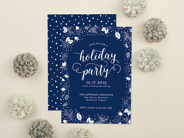 https://www.etsy.com/listing/250111066/christmas-invitations-for-dinner-parties