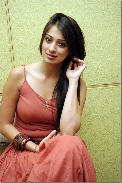 Tamil Actress Lakshmi Rai Sex Vidos Free Videos -