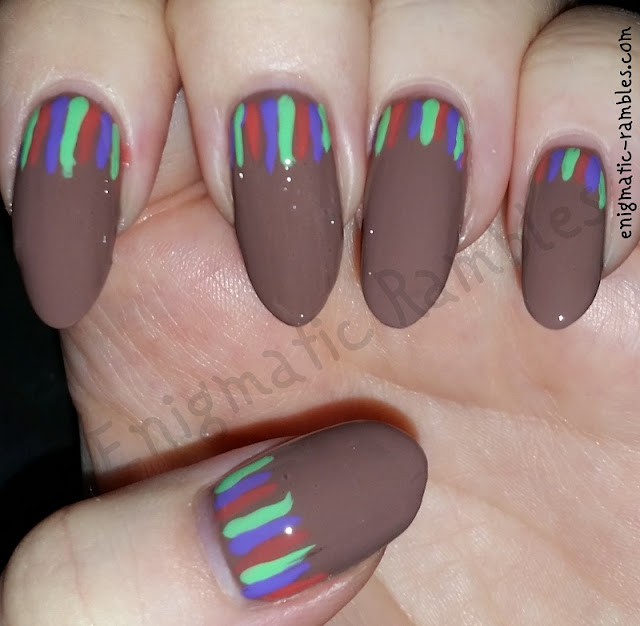 waterfall-nails-nail-art