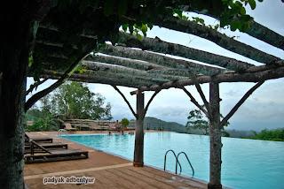 Discover Bataan