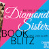 Book Blitz: The Secret Diamond Sisters & Diamonds in the Rough by Michelle Madow!