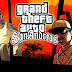 GTA (Grand Theft Auto) San Andreas Full Download + Crack Yapma Yok + 5 Dakikada İndir