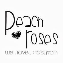 peachandroses.com.br