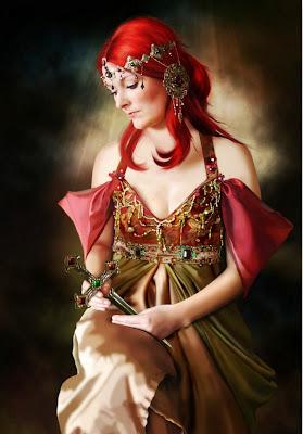 pinturas-mujeres-al-oleo