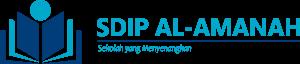 Sekolah Dasar Islam Plus (SDIP) Al - Amanah Tangerang
