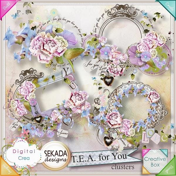 http://digital-crea.fr/shop/creative-box-november-c-263_283/tea-for-you-album-p-14684.html#.UnfQAOJLjEA