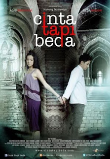 Free Download Film Cinta Tapi Beda Full Movie