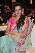 Deeksha Panth new dazzling pics-thumbnail-5