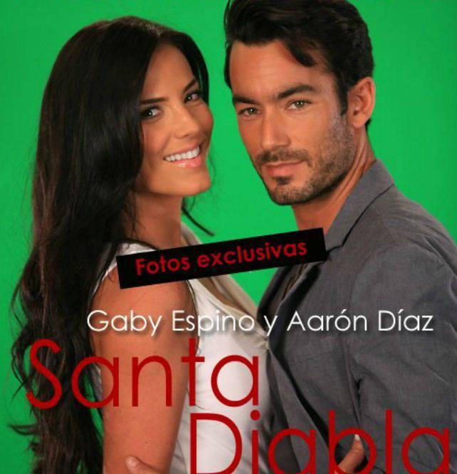 Publicado por telenovelas y estrellas en 10:34 Enviar por correo ...