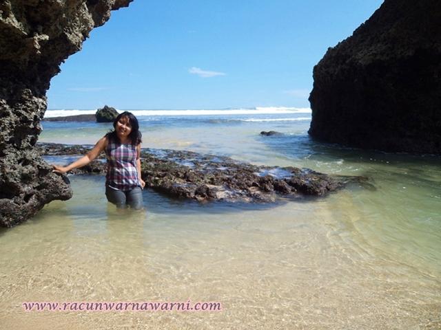 trip pantai slili semoga selamanya pantai pantai di indonesia tetap rh racunwarnawarni com