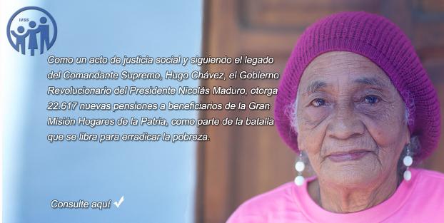 Descargar Nuevo Listado De Pensionados Del Seguro Social | Share The