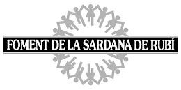 Foment de la Sardana de Rubí