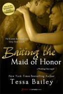https://www.goodreads.com/book/show/18744922-baiting-the-maid-of-honor