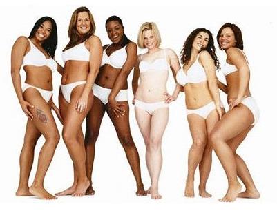 match 50 plus mogna kvinnor bilder