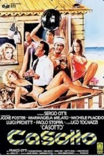 Watch Casotto 1977 Megavideo Movie Online