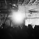 «Да будет рейв!» - отчет с вечеринки V.A.M.P. в «Хулигане»