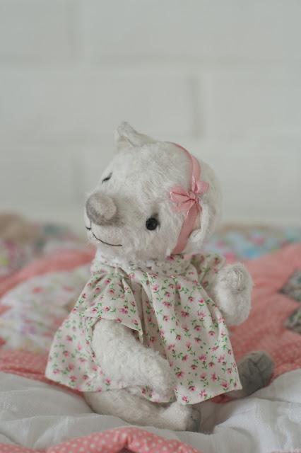 Teddybears. For adoption. Teddybear. Teddy. Мишки Тедди ручной работы. Мишка тедди Мона. Мишки Екатерины Пуховой