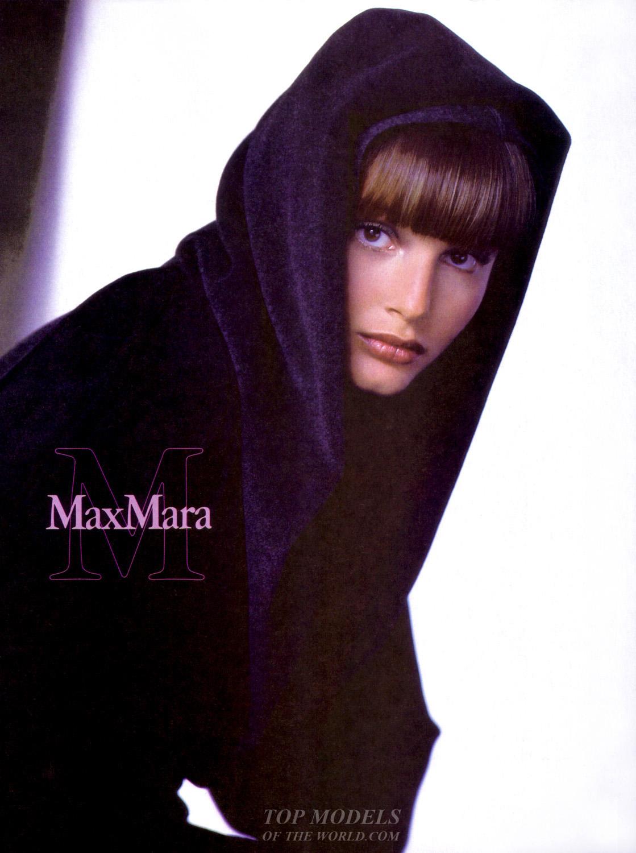 http://1.bp.blogspot.com/-ELlc5SpR6Zo/TeH3XoqbumI/AAAAAAAADTg/fwNE0lp9IPo/s1600/1500-TMW-BRIDGET-MAX-MARA-2001.jpg
